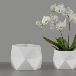 origami-inspired-decor5-8.jpg
