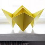 origami-inspired-decor5-9.jpg