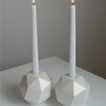 origami-inspired-decor6-3.jpg