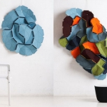 origami-inspired-decor6-5-kvadrat.jpg