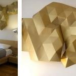 origami-inspired-decor6-6.jpg