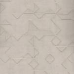 origami-inspired-decor7-1-callidus-guild.jpg