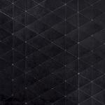 origami-inspired-decor7-2-callidus-guild.jpg