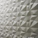 origami-inspired-decor7-3.jpg