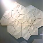 origami-inspired-decor7-4-maija-puoskari1.jpg