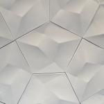 origami-inspired-decor7-4-maija-puoskari2.jpg