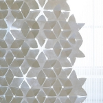 origami-inspired-decor8-flake-by-mia-cullin3.jpg