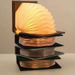 origami-inspired-design-lightings1-books-by-studio-ms1.jpg