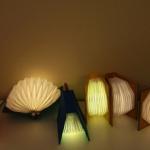 origami-inspired-design-lightings1-books-by-studio-ms2.jpg