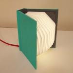 origami-inspired-design-lightings1-books-by-studio-ms3.jpg