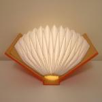 origami-inspired-design-lightings1-books-by-studio-ms4.jpg