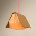 origami-inspired-design-lightings1-books-by-studio-ms5.jpg