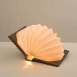 origami-inspired-design-lightings1-books-by-studio-ms6.jpg
