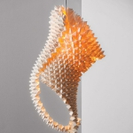 origami-inspired-design-lightings2-dragontail-by-luisa-robinson1.jpg