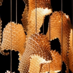 origami-inspired-design-lightings2-dragontail-by-luisa-robinson2.jpg