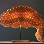 origami-inspired-design-lightings2-dragontail-by-luisa-robinson4.jpg