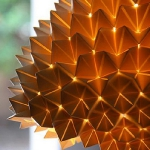 origami-inspired-design-lightings2-dragontail-by-luisa-robinson5.jpg