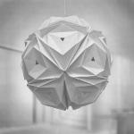 origami-inspired-design-lightings3-by-jiangmei-wu1.jpg