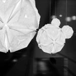 origami-inspired-design-lightings3-by-jiangmei-wu2.jpg
