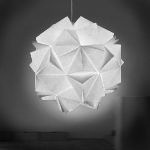origami-inspired-design-lightings3-by-jiangmei-wu3.jpg