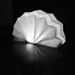 origami-inspired-design-lightings3-by-jiangmei-wu4.jpg