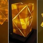 origami-inspired-design-lightings4-sonobe1.jpg
