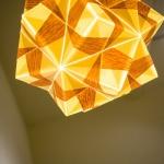 origami-inspired-design-lightings4-sonobe2.jpg