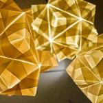 origami-inspired-design-lightings4-sonobe3.jpg