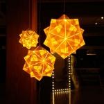 origami-inspired-design-lightings4-sonobe4.jpg