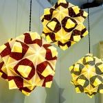 origami-inspired-design-lightings4-sonobe5.jpg