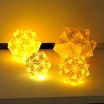 origami-inspired-design-lightings4-sonobe6.jpg