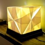 origami-inspired-design-lightings4-sonobe7.jpg
