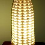 origami-inspired-design-lightings4-sonobe9.jpg