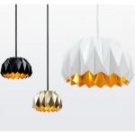 origami-inspired-design-lightings5-1-lukas-dahlen.jpg