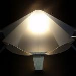origami-inspired-design-lightings5-2-alisha-larsen.jpg