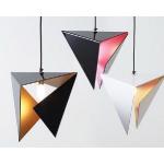 origami-inspired-design-lightings5-3-antonio-arevalo.jpg