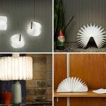 origami-inspired-design-lightings5-5-lumio.jpg