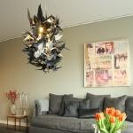 origami-inspired-design-lightings5-6-holly-marder.jpg