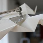 origami-inspired-design-lightings6-1-si-studio.jpg