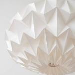 origami-inspired-design-lightings6-3.jpg