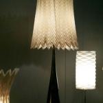 origami-inspired-design-lightings6-6.jpg