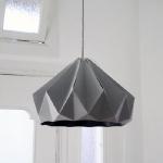 origami-inspired-design-lightings6-7.jpg