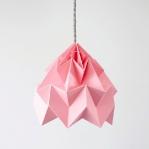 origami-inspired-design-lightings6-8.jpg