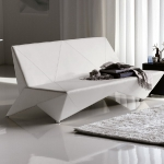 origami-inspired-furniture1-sofa-by-cattelan4.jpg