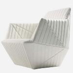 origami-inspired-furniture2-facett-by-ligne-roset2.jpg