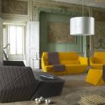 origami-inspired-furniture2-facett-by-ligne-roset3.jpg