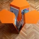 origami-inspired-furniture4-table-by-boris-ignatov1.jpg