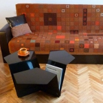 origami-inspired-furniture4-table-by-boris-ignatov3.jpg