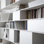 origami-inspired-furniture5-shelves-by-pianca-design2.jpg