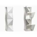 origami-inspired-furniture6-2-anglo-reflex1.jpg